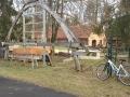 Finowfurt okolica_2