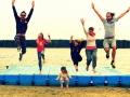 taaaak my się bawili!!