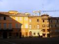 Parma-9