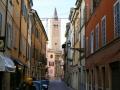 Parma-1