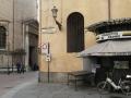 Parma-16