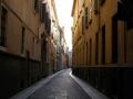 Parma_3