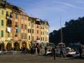 Portofino 12