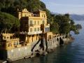 Portofino 5