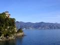 Portofino 6