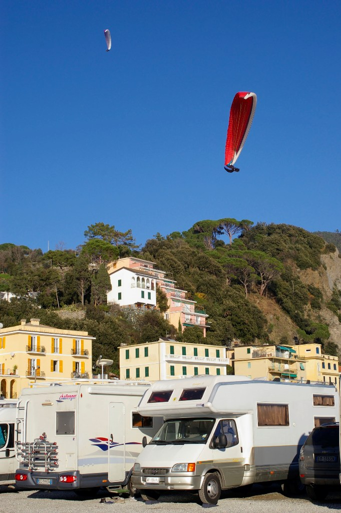 Monterosso8