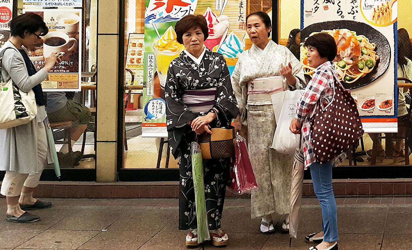 kioto-nishiki-market-4