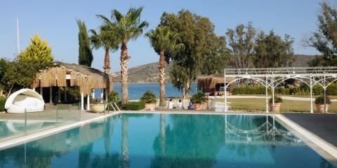 Hotel Antmare, Alaçati, Izmir, Turcja