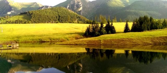 Tatry poradzą sobie bez Zakopanego, czyli kilka refleksji pourodzinowych